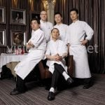 team-restaurant-photographer-shanghai