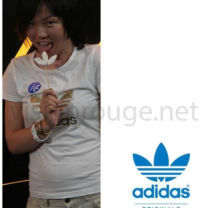 adidas-instant-print-shanghai-photographer