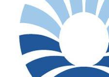 prc wine logo
