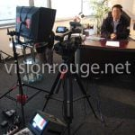 prompter-industrial-itv-movie-to-hire-shanghai