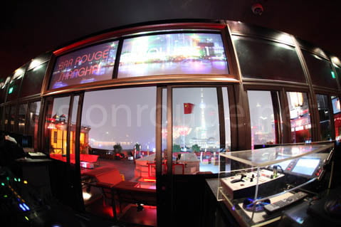 Mirror-Screen-Video-System-shanghai-design-production