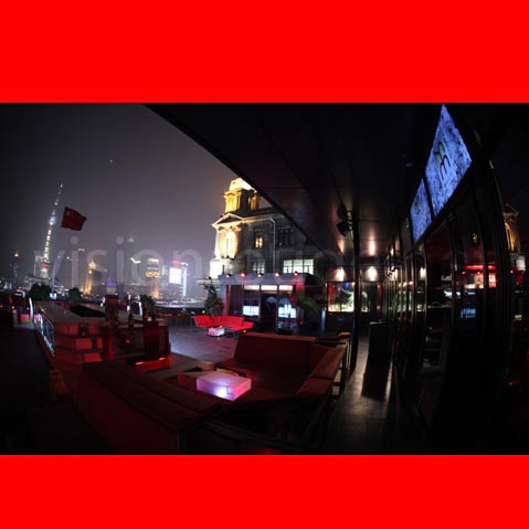 bar-video-installation-shanghai-design-production