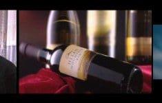 video editing wine video in shanghai