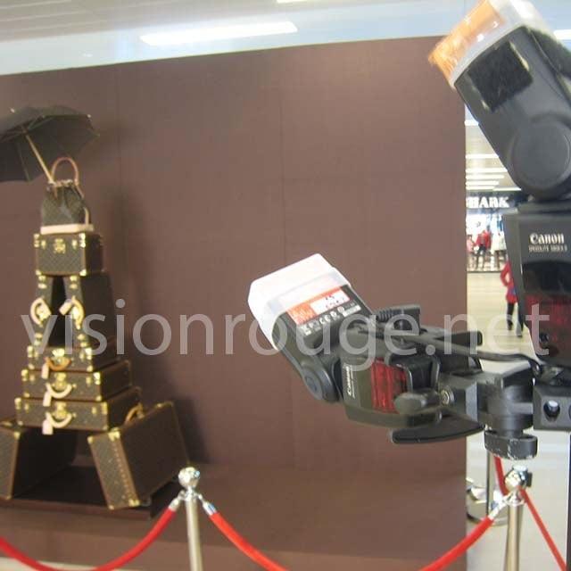 beijing-event-freelance-photographer-to-hire