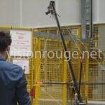 corporate-robotic-movie-factory-presentation-film