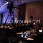 qingdao-live-feed-cameraman-hire-english