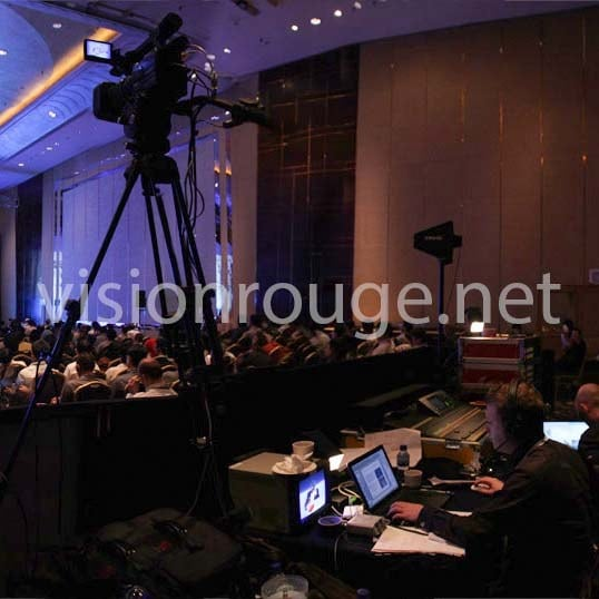 qingdao-live-feed-cameraman-hire-english