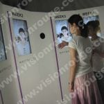 automatic-photo-booth-print-china