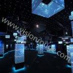 expo-light-picture-photographer-shanghai