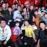 photography service shanghai