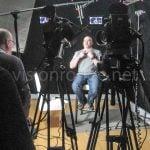 sound-studio-backdrop-video-shanghai