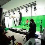 green-screen-studio-shanghai-to-hire
