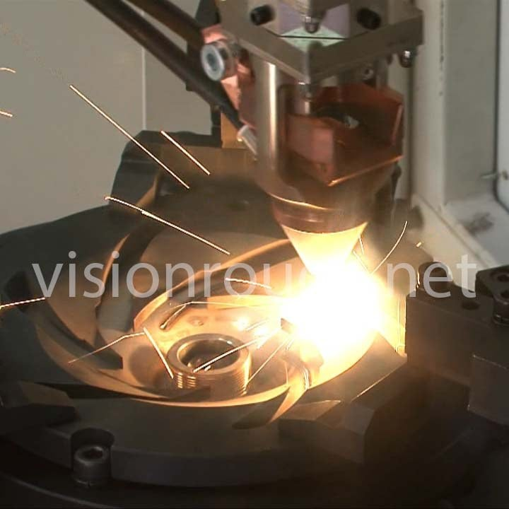 laser-product-shooting-video-china