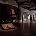 exhibition-photographer-hire-in-shanghai
