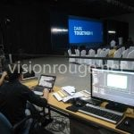 motion-graphic-live-feed-event-cameraman-shanghai