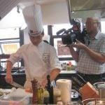 restaurant-video-bocus-or-shanghai