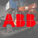 laser-welding-industrial-photographer-abb