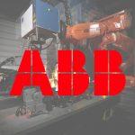 laser-welding-industrial-photographer-abb