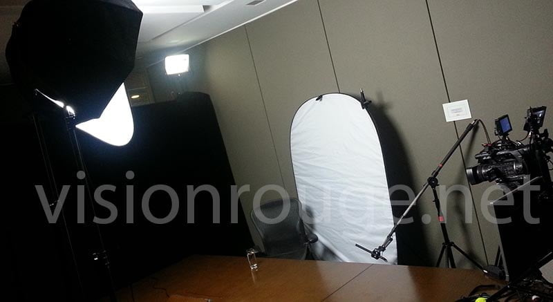 to-hire-office-black-backdrop-studio-shanghai