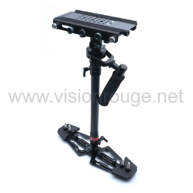 hire Steady cam glidecam to rent in china