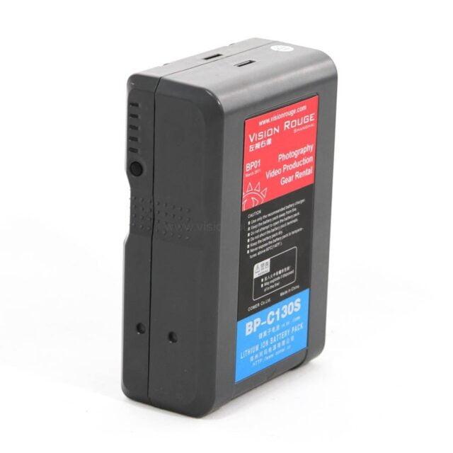 bp battery