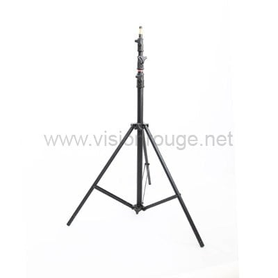 tripod light