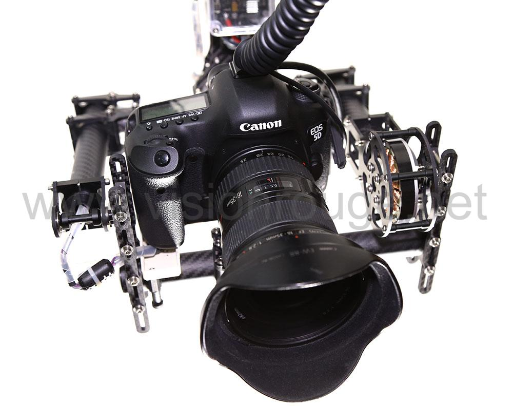 electronic_steadycam_front