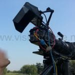 high speed camera to rent in China