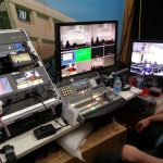 wuxi live feed video team