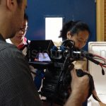 Intel_Cameraman_to_hire_Shanghai_China