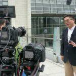 SWFC_DSLR_Crew_Cameraman_Shanghai.jpg