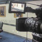 Nanjing_Local_camera_crew_cameraman_sound_tech_hire_video_team_china