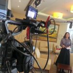 shooting-c300-hangzhou-video-one-man-band-itv