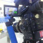 c200 nanjing video crew