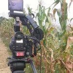 Xuzhou videographer docco