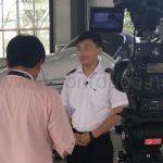book cameraman in Binzhou