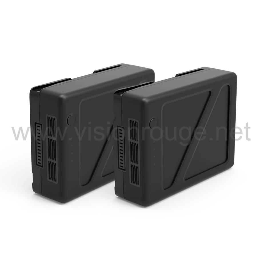 TB50 DJI battery