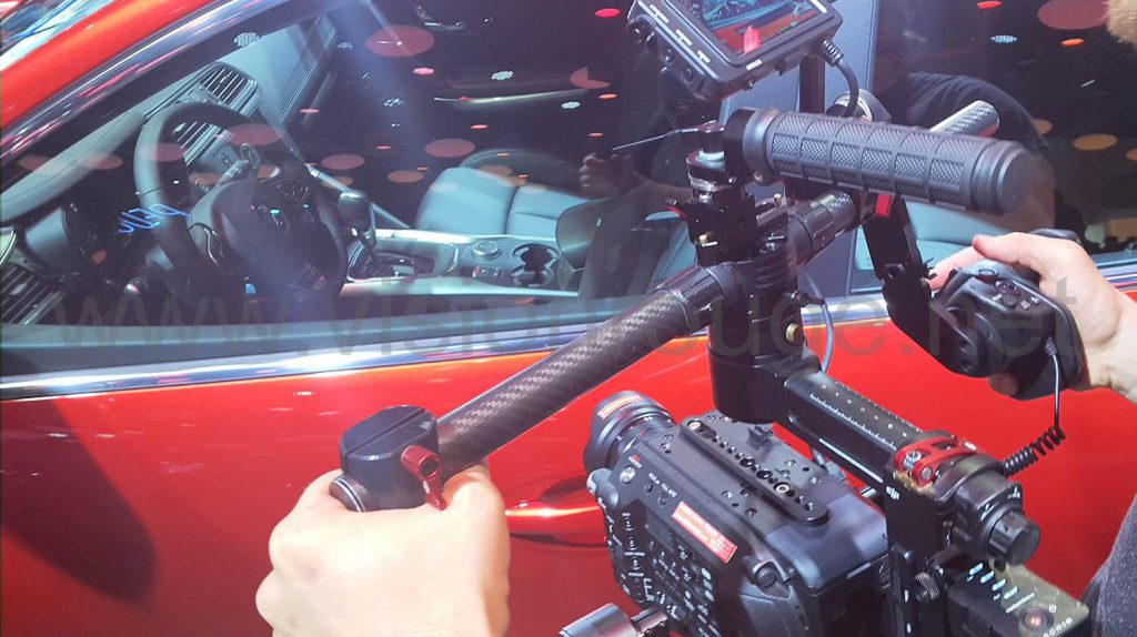 visionrouge-autoshow-2017-shanghai-camera-team-local