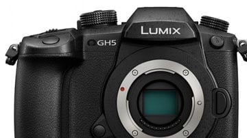 lumix-GH5-vs-FS7-DSLR-Compare-sony-still-ahead