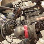 hire-cameraman-shangha-nanjing-pro-vinten-gear