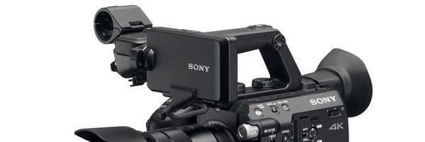 FS5-vs-fs7-mini-price-mini-camera-sony-battle