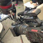 swarovski 4k video in shanghai hong kong shopper test multi recording the boston group
