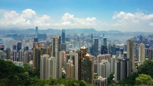 hong kong cameraman local crew in HK to hire freelancer sound tech boom operator dop local crew