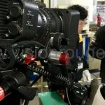 hangzhou-cameraman-to-hire-operator-on-demand-cheap