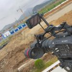 Putuoshan-time-lapse-english-crew-china-construction-work-airport-to-hire
