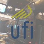 UFI conference in Malaysia to film, Need a camera operator for your corporate event