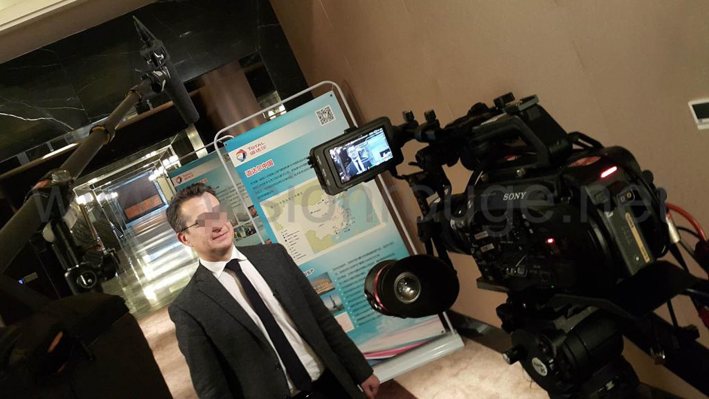 conference-coverage-interview-local-crew-shanghai-to-hire-producer-translator-4k-camera-gear