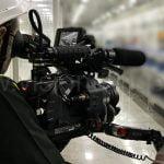 nanjing-corporate-factory-freelancer-camera-operator-english-speaker-local-crew-to-hire