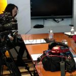 news-agency-shanghai-event-converence-video-coverage-team-producer-to-hire-interview