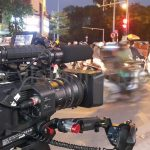 Hanoi-vietnam-camera-operator-4k-camera-to-hire-rent